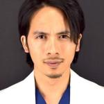 細井龍先生