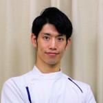 織田亮介先生
